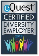 eQuest Certified