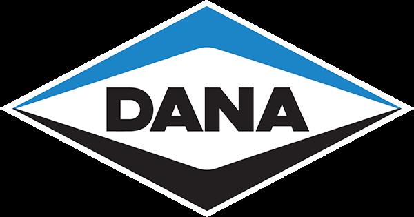 Dana Incorporated Home